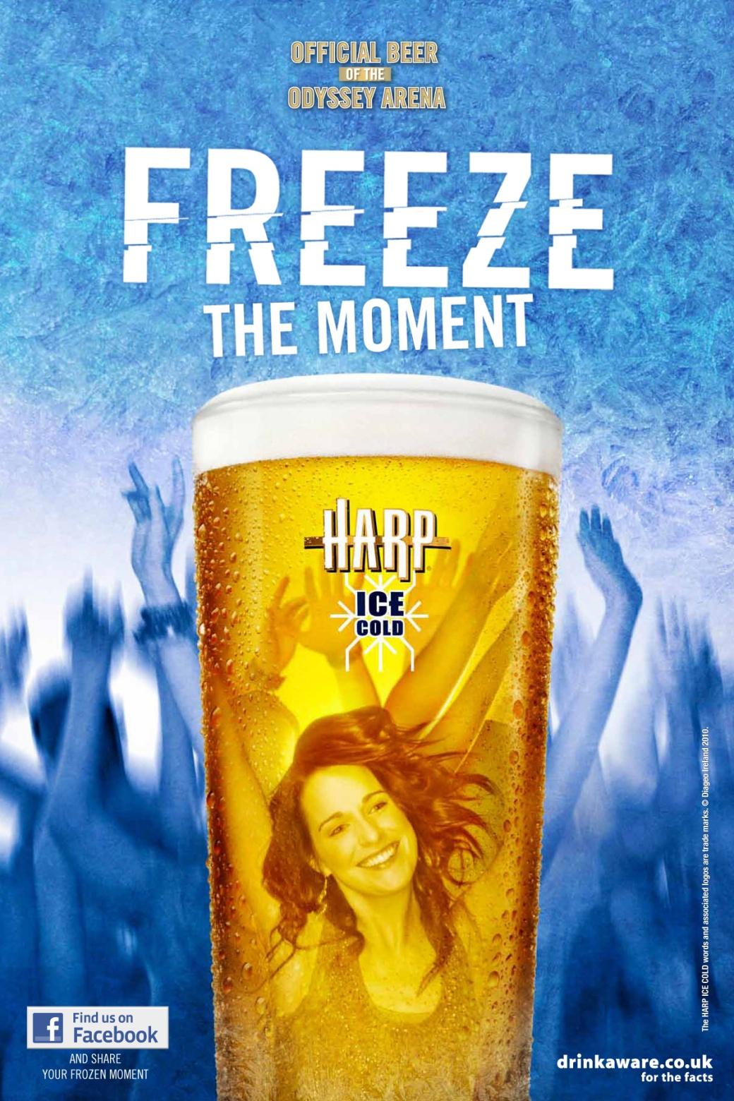freeze-girl-6sht