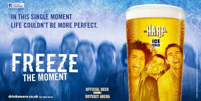 freeze-guys-48sht