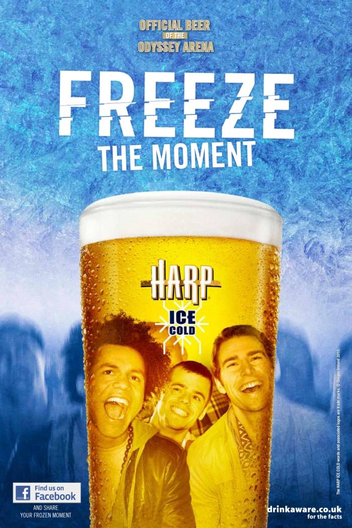 freeze-guys-6sht