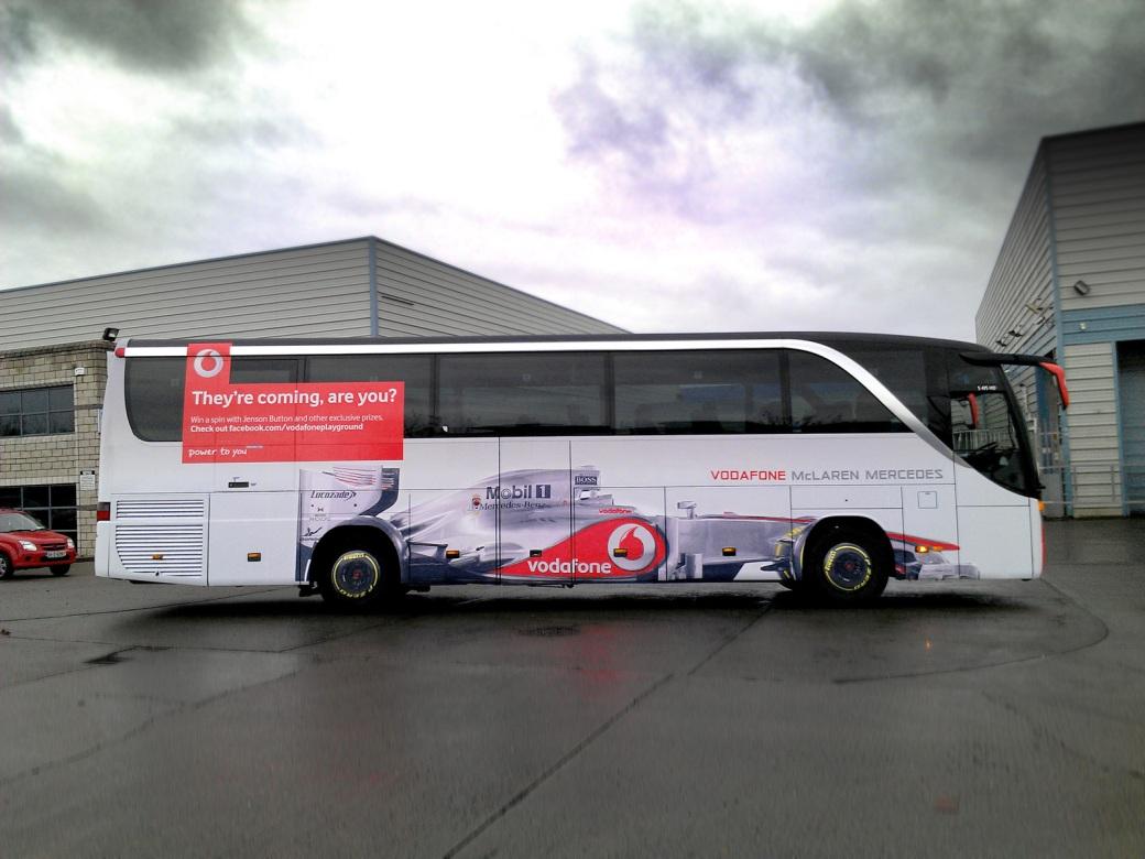 VodafoneF1_aircoach