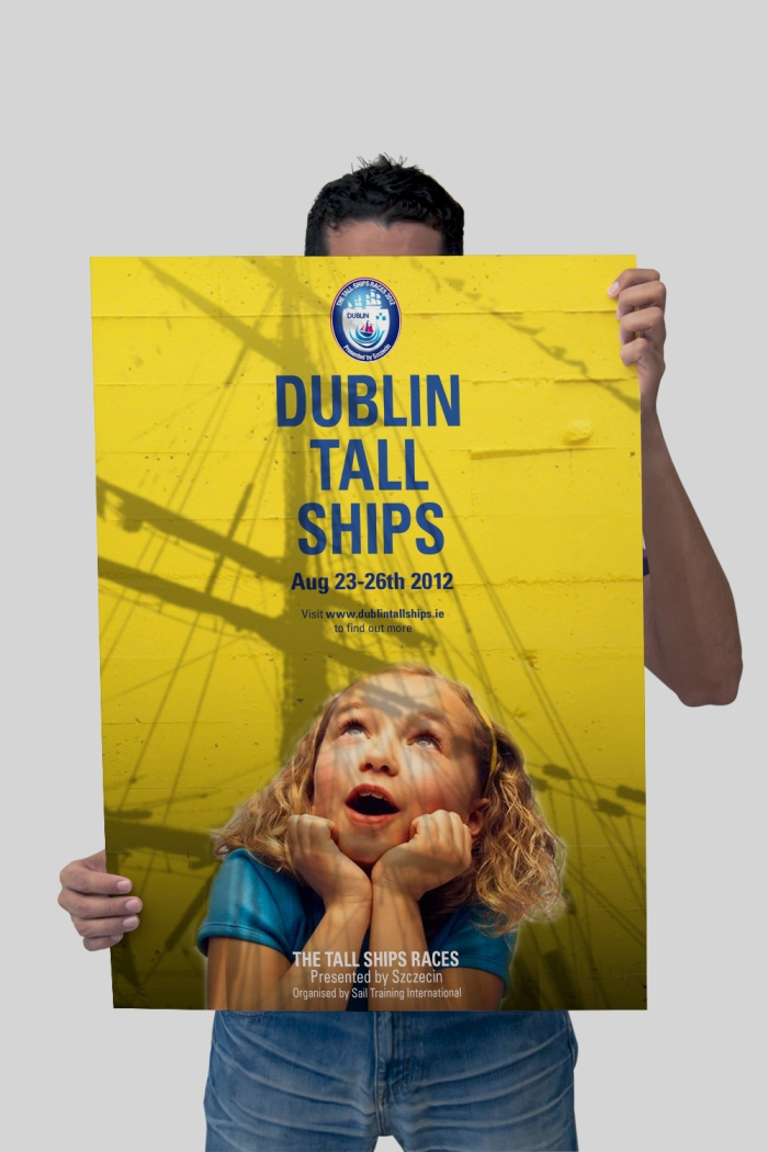 tall_poster