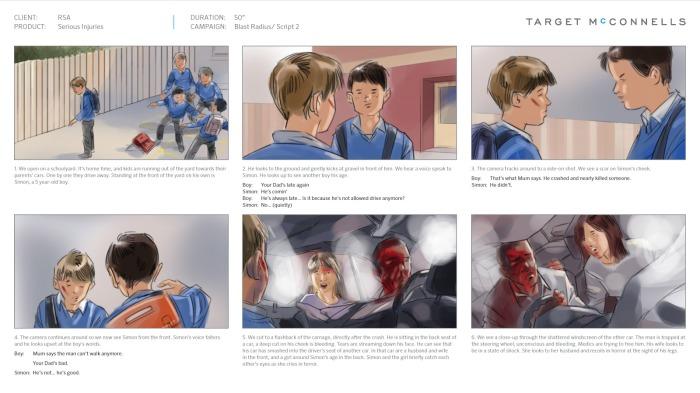Blast1_storyboard1