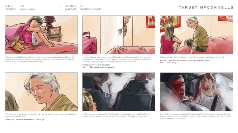 Blast2_storyboard1