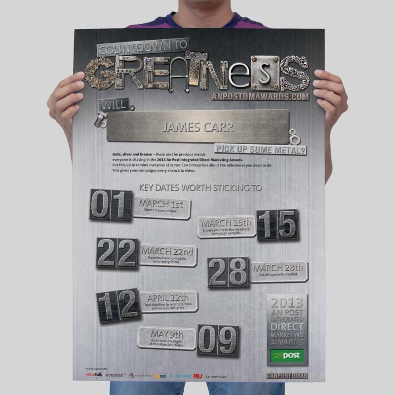 IDMA_poster2