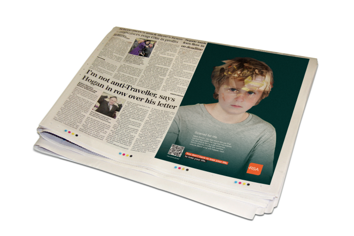 newspaper_Inj_scarred_press1