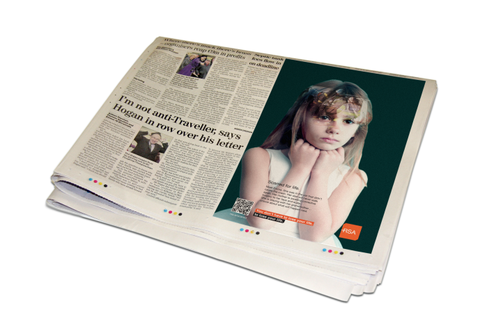 newspaper_Inj_scarred_press2