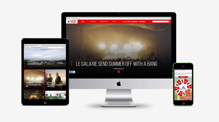 centre_stage_website