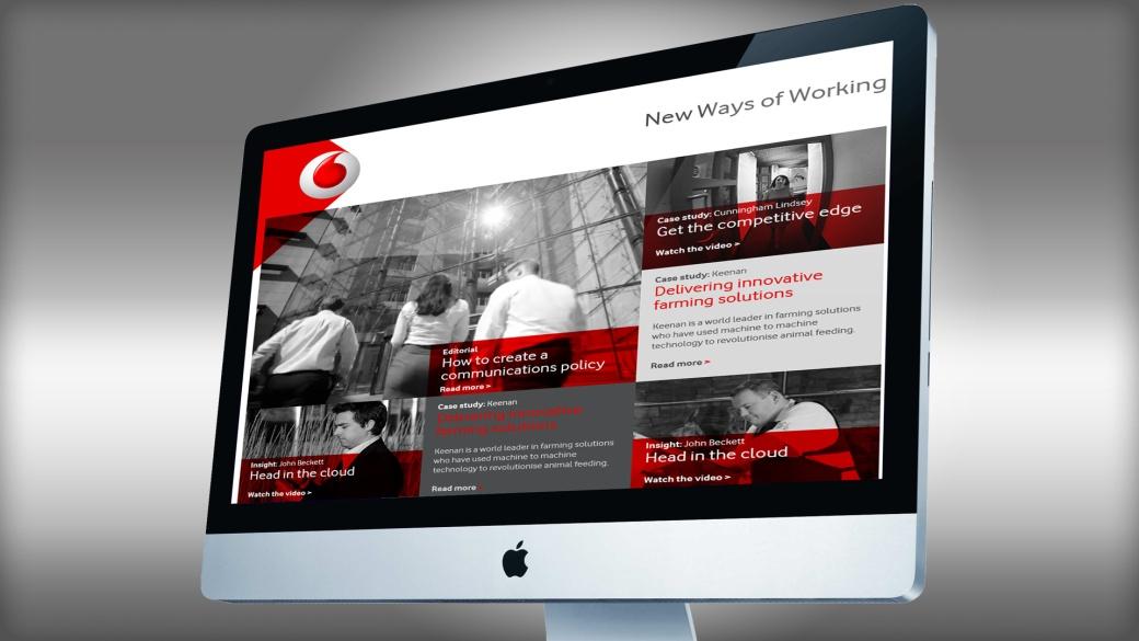 NWOW_Desktop_visuals