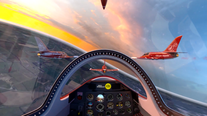 360Jets_cockpitView