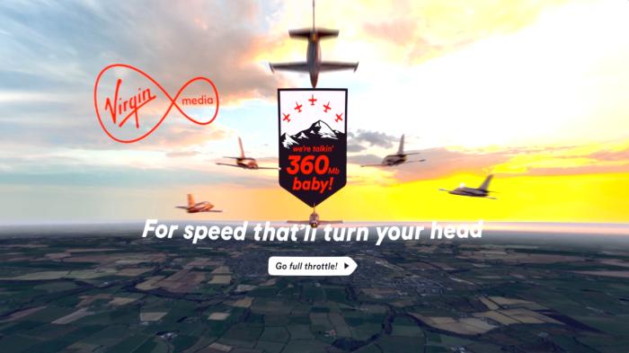 360JetsEndframe