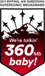 360Mb_badge