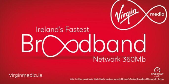 Broadband48