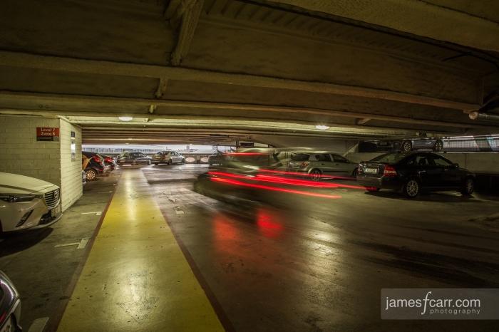 jamescarr-3174