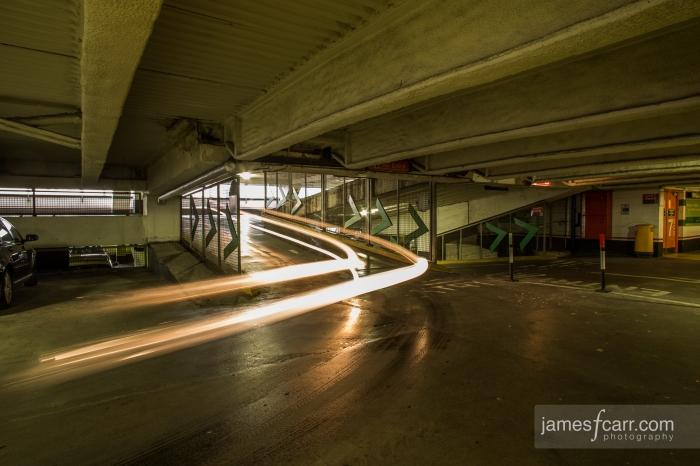 jamescarr-3178