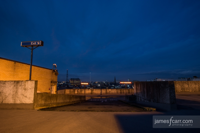 jamescarr-3271